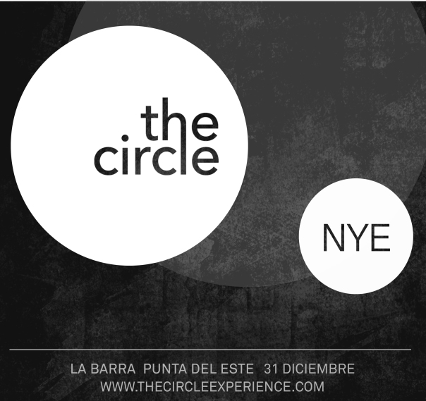 the-circle-flyer
